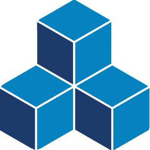لوگوی شرکت سرمایه گذاری مسکن